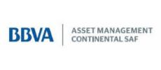 BBVA Asset Management Continental SAF